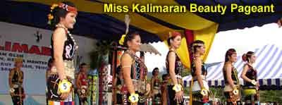 Pesta Kalimaran