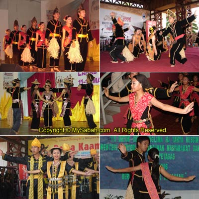 sumazau dance Sumazau dance sumazau dance has become a symbol of sabah sumazau is the most famous kadazandusun dance that performed during social gathering, celebration and important functions.