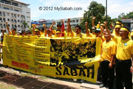 http://www.mysabah.com/images/2012/20120428_3.jpg