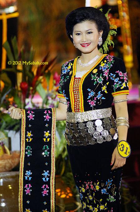 Miss Popular (Digi)