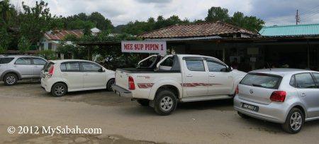Mee Sup Pipin 1