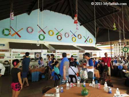 Arang BBQ House