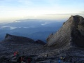 mount-kinabalu-bsc01050 Kekayaan dan Kepelbagaian Bio-Diversiti Gunung Kinabalu