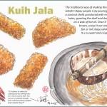 Kuih Jala