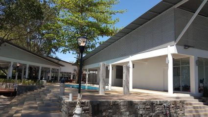 Borneo Divers Dive Academy & Leisure Center