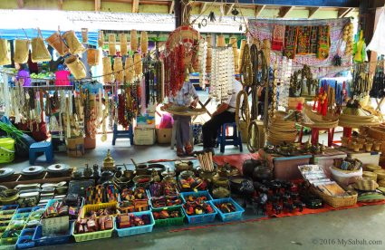 stall of Stanis